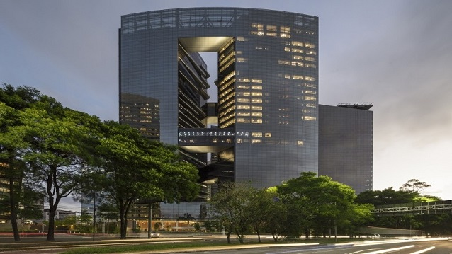 Henrique Carsalade Martins | Brookfield Brasil | Seguradora alemã HDI muda para edifício WTorre, da Brookfield