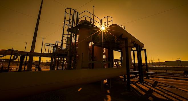 Henrique Carsalade Martins | Brookfield Brasil | Brookfield tem interesse em expandir NTS, adquirida da Petrobras
