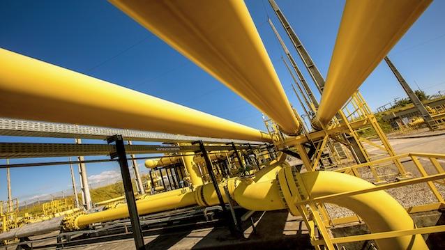Henrique Carsalade Martins | Brookfield Brasil | Brookfield Infrastructure anuncia acordo para aquisição de operações de gás natural no Canadá