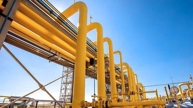 Henrique Carsalade Martins | Brookfield Brasil | Brookfield prevê expandir negócios no setor de gás, mas aguarda reforma regulatória
