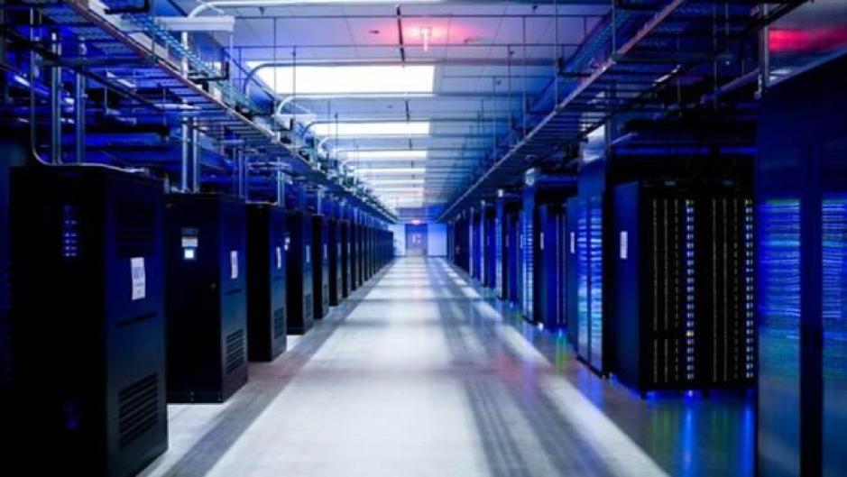 Henrique Carsalade Martins | Brookfield Brasil | Ascenty inaugura maior data center da América Latina em Vinhedo