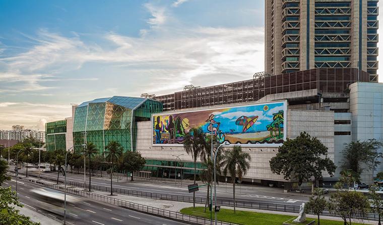 Henrique Carsalade Martins | Brookfield Brasil | Crise econômica leva shoppings a apostarem em expansão