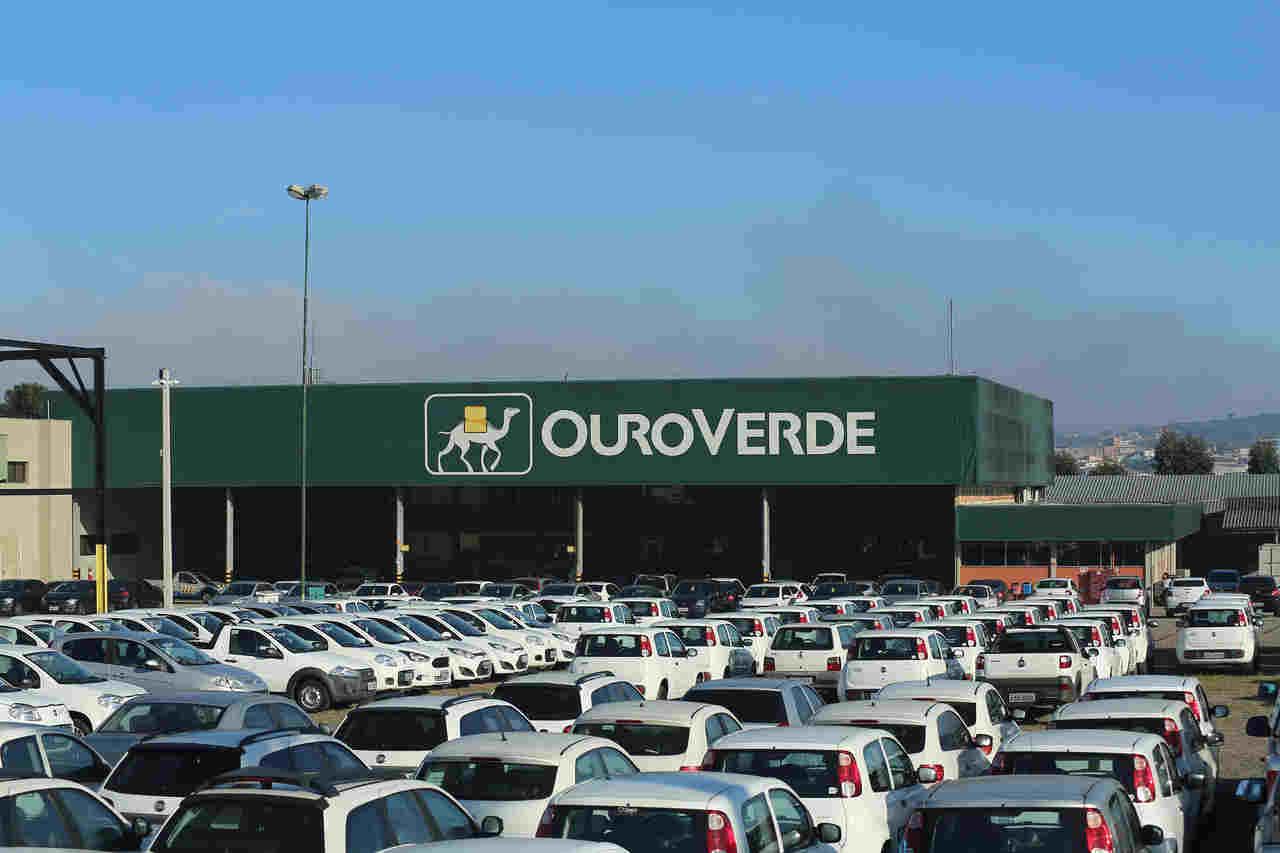 Henrique Carsalade Martins | Brookfield Brasil | Ouro Verde define estratégias para se proteger dos impactos da Covid-19
