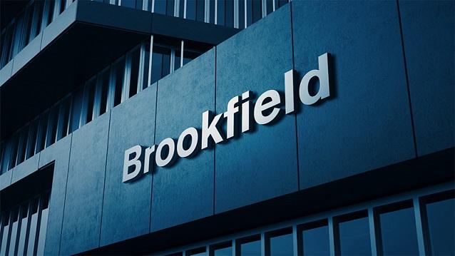 Henrique Carsalade Martins | Brookfield Brasil | Henrique Carsalade Martins é o novo CEO da Brookfield Brasil