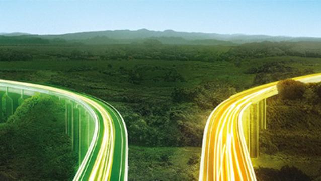 Henrique Carsalade Martins | Brookfield Brasil | Vistoria do governador marca início da concessão da Rodovia dos Calçados à ViaPaulista