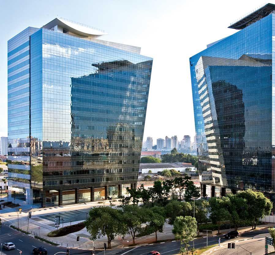 Henrique Carsalade Martins   Brookfield Brasil   Brookfield aposta em mercado imobiliário